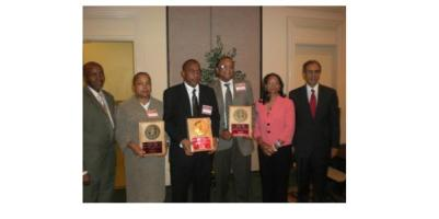 tuskegee awards.pdf
