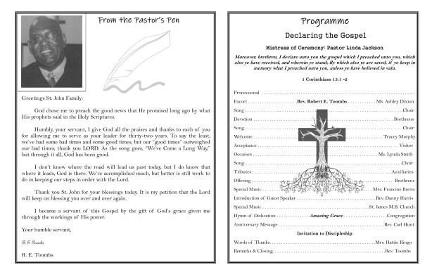 17x11 Pastor Toombs 32 2